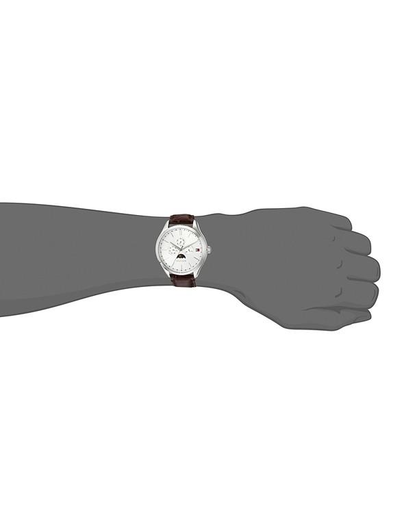 TOMMY HILFIGER Mod. OLIVER 1791304