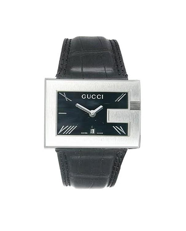 GUCCI Model YA100302