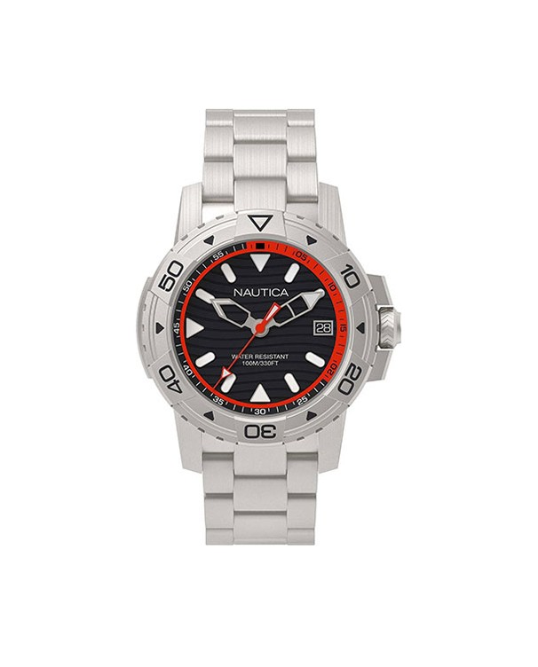 NAUTICA Mod. EDGEWATER ***Special offer***