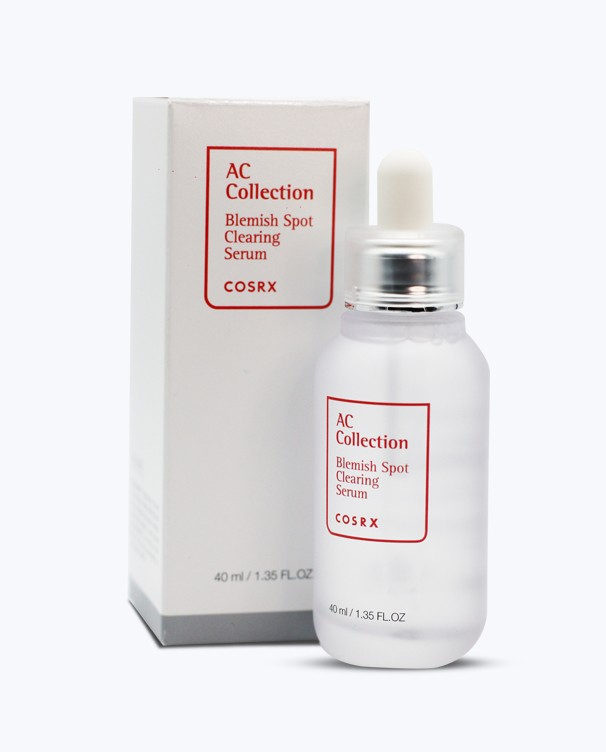 AC Collection Blemish Spot Clearing Serum 40ml
